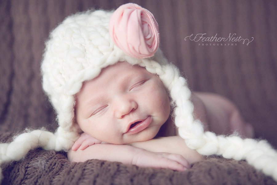 baby, baby hat, cozy, crafts, crochet