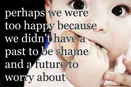 baby girl quotes tumblr - photo #18
