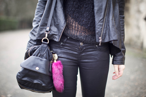 bag, clothes, details, fashion, girl
