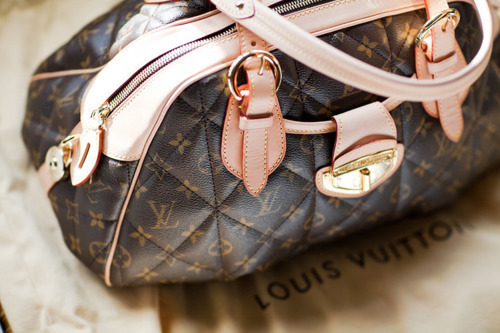 bag, designer, fashion, high fashion, louis vuitton