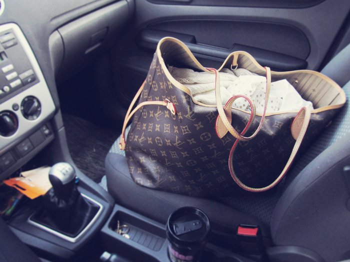 bag, louis vuitton, luxury