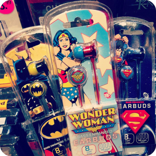 batman, superman, wonder woman