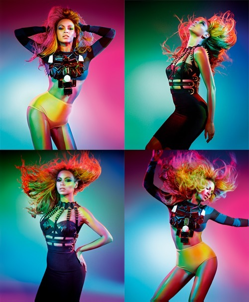 beautiful, beyonce, breathtaking, colors, colour
