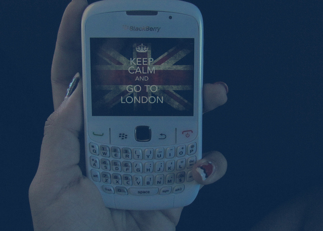 beautiful, blackberry, blackberry white, cute, london