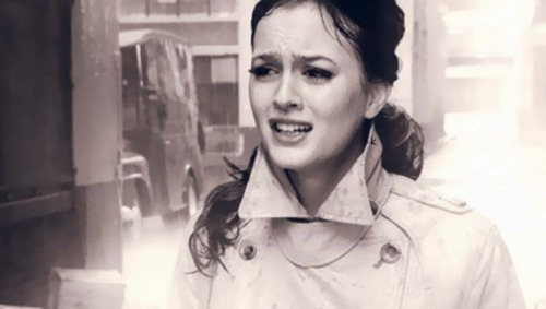 beautiful, blair, blair waldorf, celebrity, class