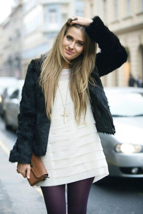 beautiful, blond, blonde, blondie, coat