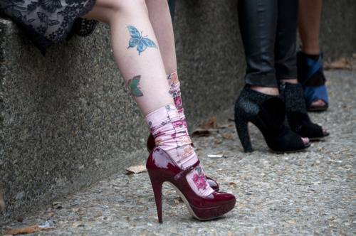 beautiful, boys, colors, cool, design, fashion, girls, heels, hot, photography, picture, sexy, shoes, street style, style, tattoes, women
