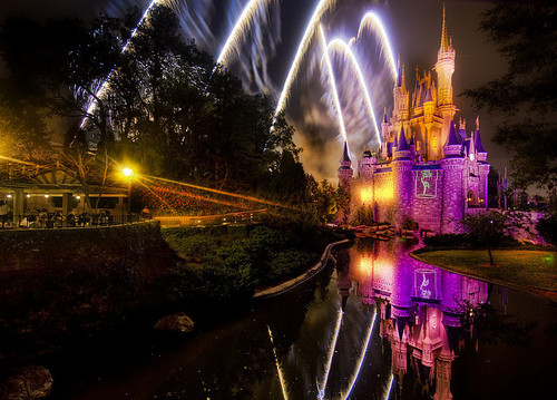 beautiful, castle, cute, disney, photo