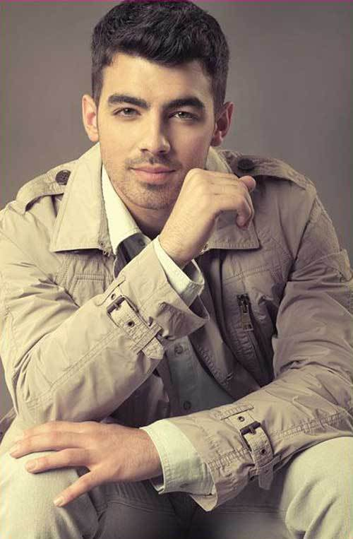 beautiful, cute, handsome, joe, joe jonas