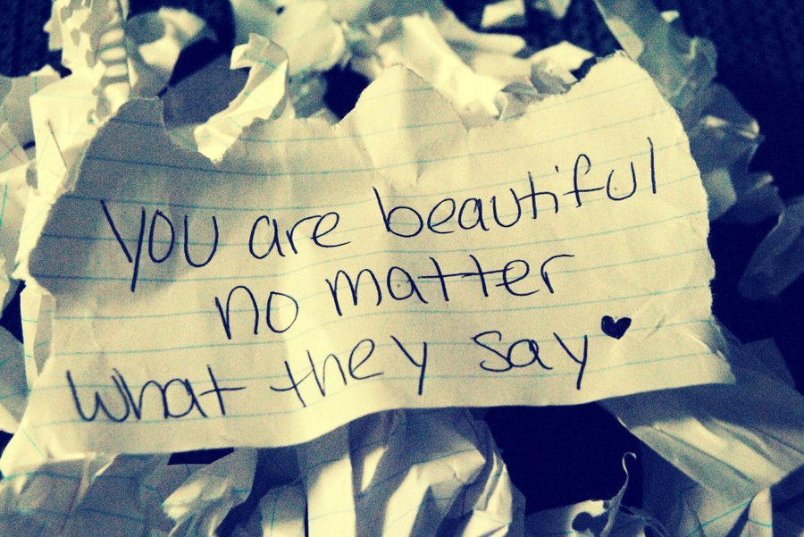 your beautiful quotes tumblr - photo #34