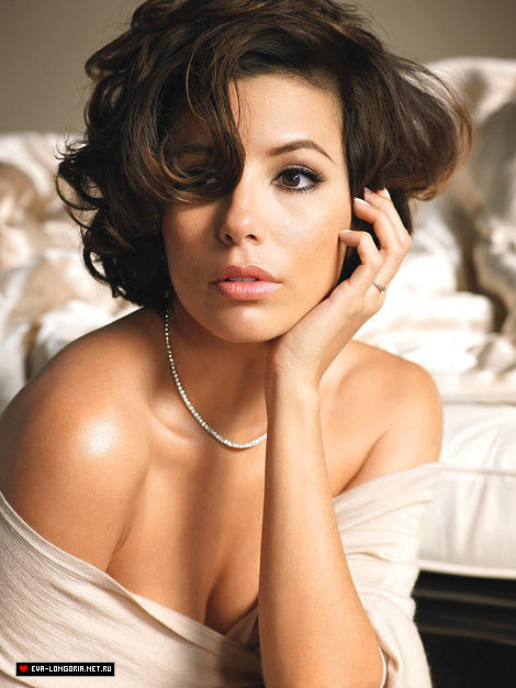 beautiful, eva longoria, face, girl, gorgeous