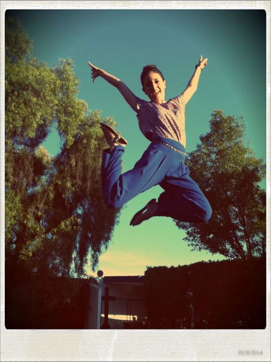 beautiful, fashion, free, happiness, jump, photography, smile