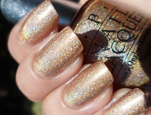 Volim zlatno - Page 3 Beautiful-glitter-gold-holo-light-Favim.com-310861