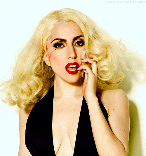 beautiful, hooker, lady gaga, love, monster