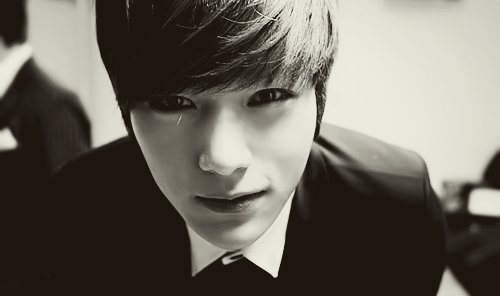 beautiful, infinite, kpop, myungsoo