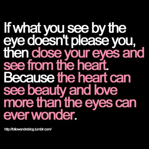 Beautiful Love Quotes : beautiful quotes, love, queto, quetoes, text - image #316726 on Favim ...
