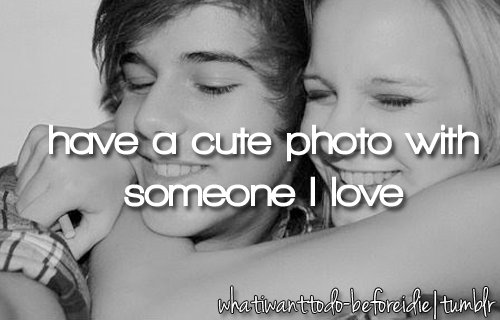 before i die, bieberczech, bucket list, couple, dream