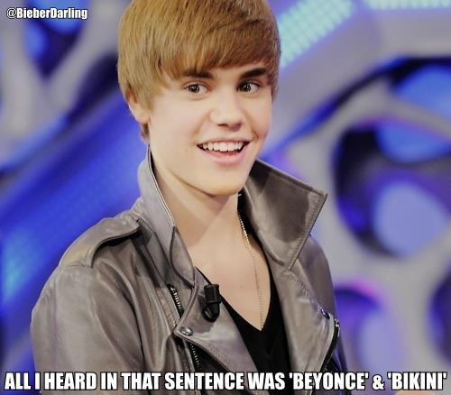 beyonce, boy, funny, glasses, jelena, justin bieber, nerd, photo, photography, quotes, selena gomez, text, true