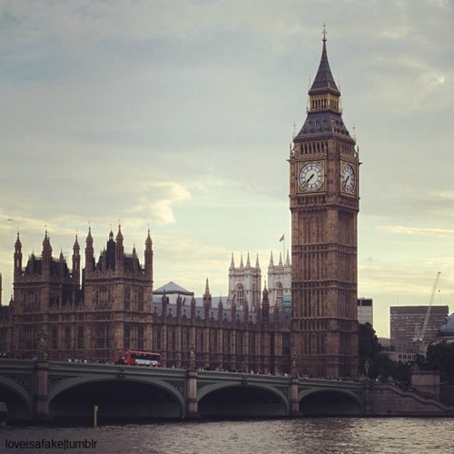 big ben, britain, england, london