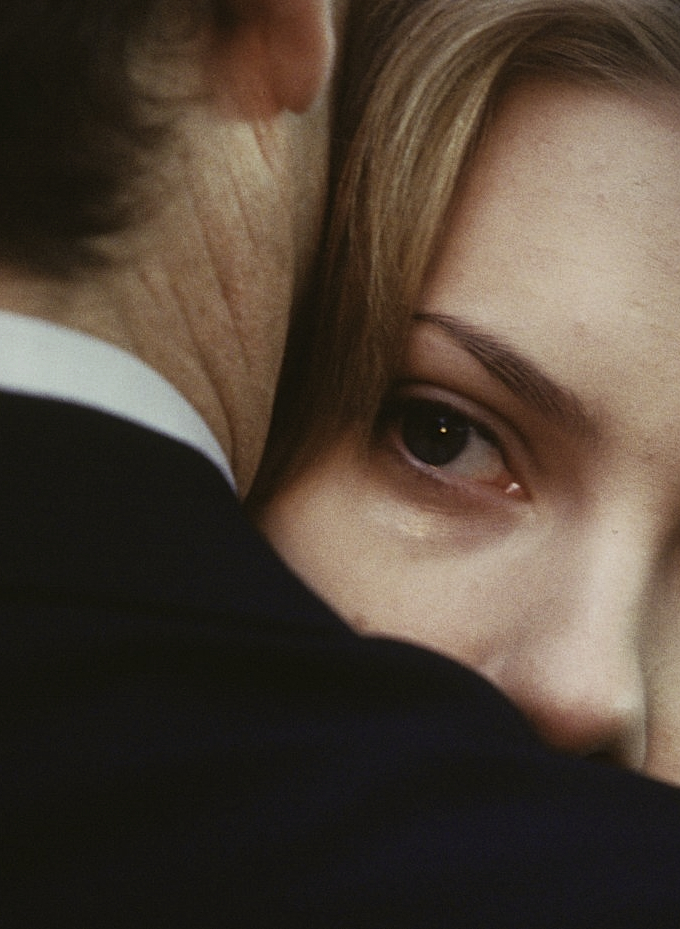 bill murray, lost in translation, scarlett johansson