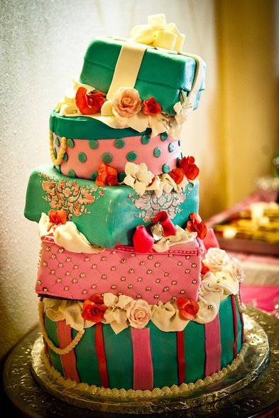 birthday, cake, cake decoration, candy, love, party, sweet