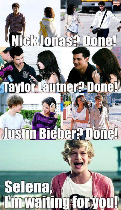 bitch, cody simpson, fame, happily ever after, jelena