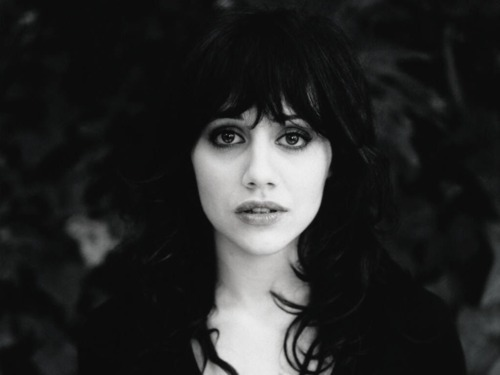 black and white, brittany murphy, famous, woman