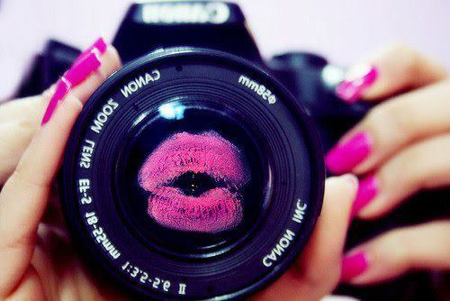 black, canon, fashion, hand, kiss