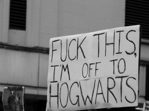 black, cool, cute, dumbeldoor, fun, funny, haha, harry, harry potter, hogwards, lol, photo, photography, picture, potter, quote, text, white, word, words