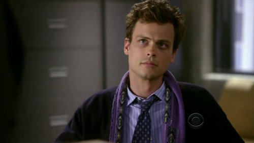 boy, criminal minds, cute, hot, indie, matthew gray gubler, sexy, spencer reid