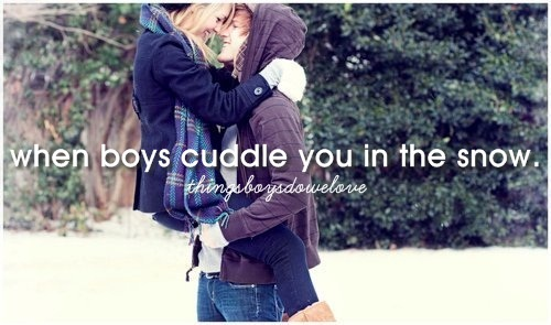 boys, couple, cute, girls, girls and boys, love