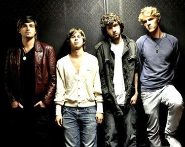 boys, cute, foster the people, love, not one direction