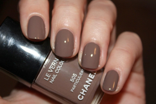 brown, brun, chanel, cool, cute