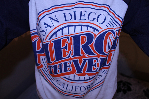 california, cute, photo, pierce the veil, san diego, sweet, t-shirt, text