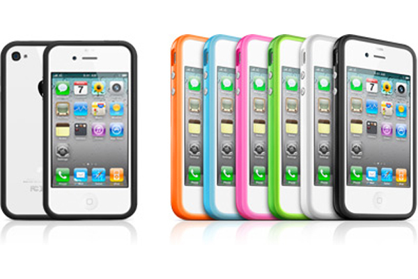 case, color, iphone, iphone4, iphones, iphones4