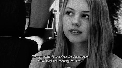 cassie ainsworth, heaven, hell, skins