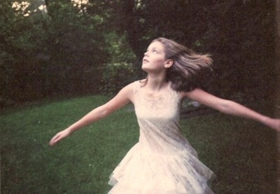 cecilia lisbon, dress, innocence, lisbon, play, pure, screenshot, the virgin suicides, white