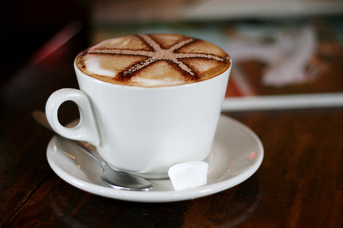 chocolate, coffe, coffee, cute, drink