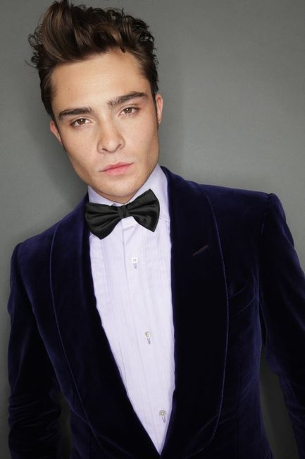 chuck bass, ed westwick, gossip girl, hot, photography