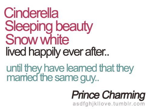 Prince Charming Quotes From Cinderella: Cinderella Funny Quotes. QuotesGram