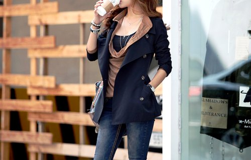 clothes, coffee, fab , fashion, girl