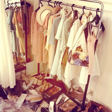 cloths, fashion, shoes