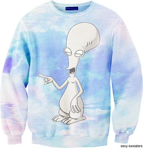 cool, crew neck, dope, fashion, fresh