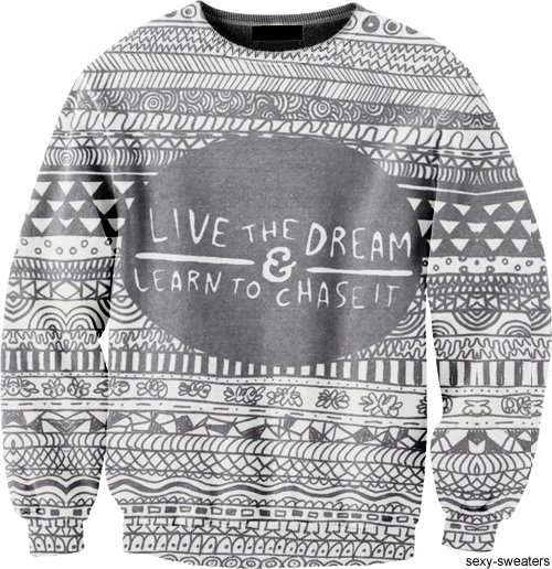 cool, crewneck, dope, fashion, fresh, sexy sweaters, swag, swagger, sweater, sweaters