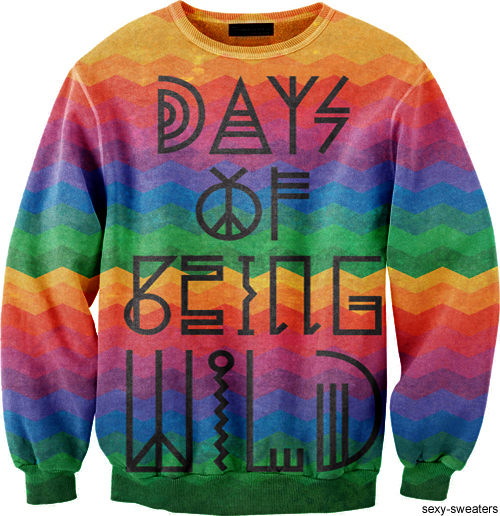 cool, crewneck, dope, fashion, fresh