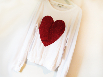 cute, dress, fashion, heart, shirt