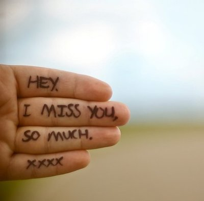 Love  Pictures on Cute  Hand  I Miss You  Love  Quirky   Inspiring Picture On Favim Com