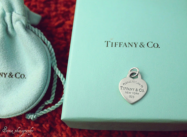 diamonds, gifts, heart, jewerly, please return to tiffany