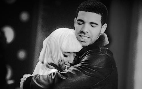 dope, drake, drizzy, hot, love