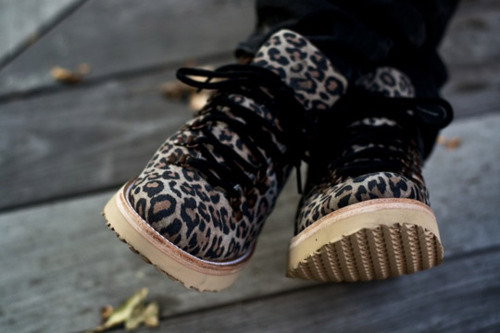 dope, leopard print, shoes, sneakers, swag